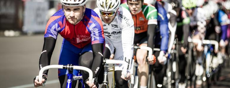 Track Cycling Biking Fixed gear